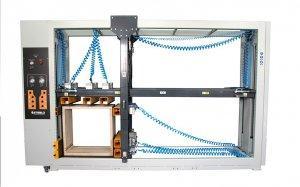 Maszyna hydrauliczna