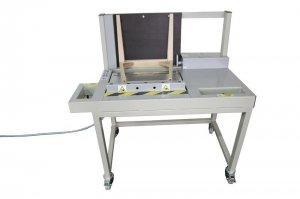 Prasa montażowa Typ PMK do krzeseł 4